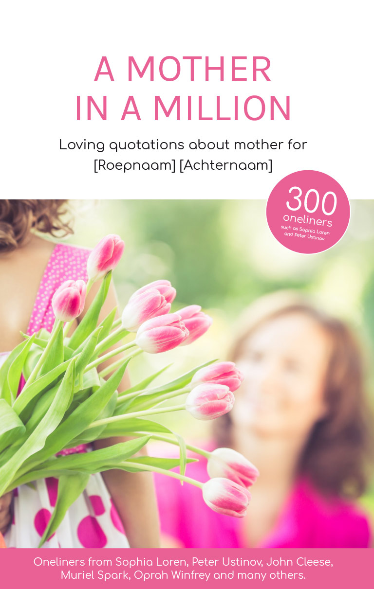 mothers-day-personalized-gift-mother-in-a-million